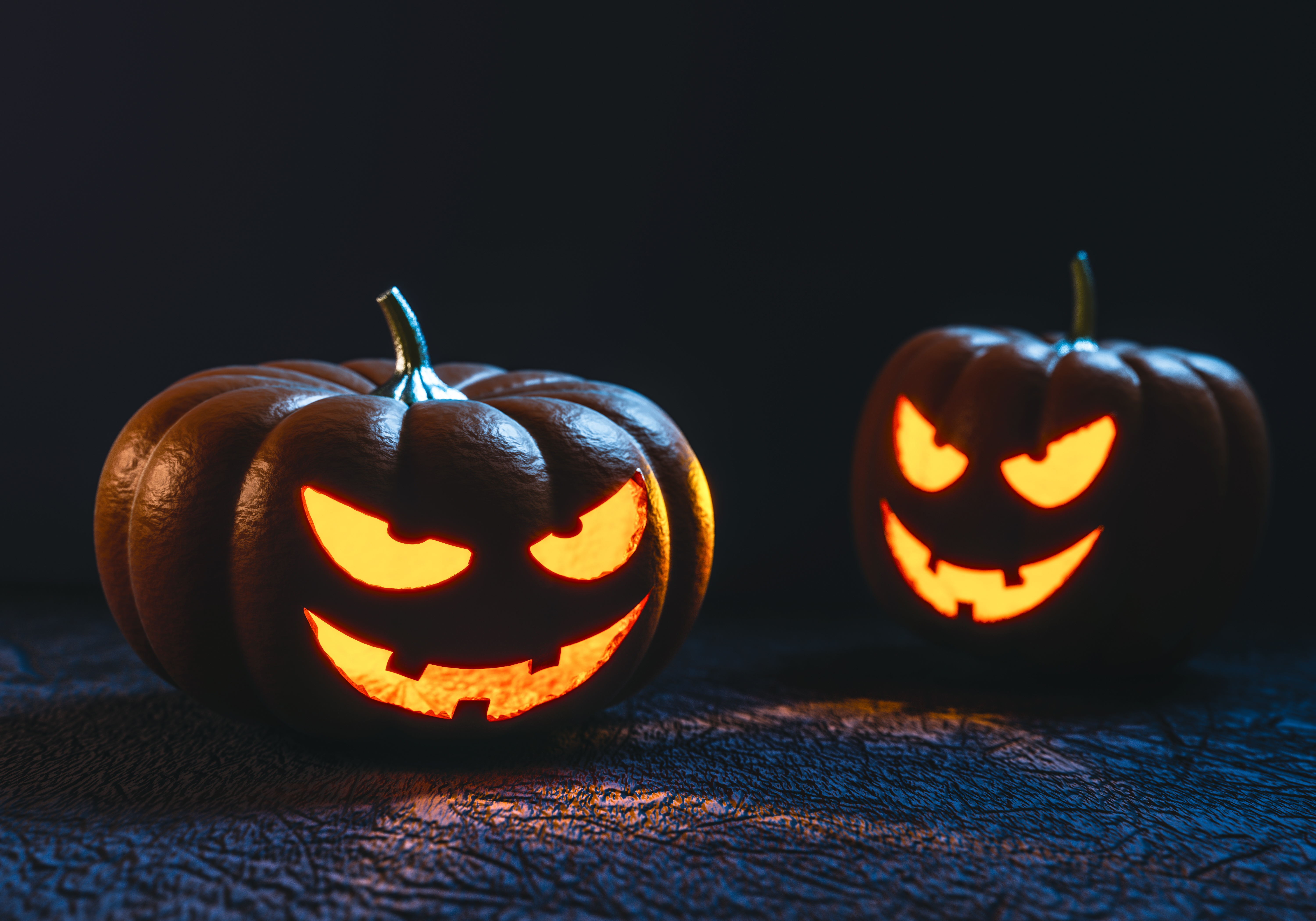 proven halloween promos: 6 ideas for campaigns | marketingsherpa