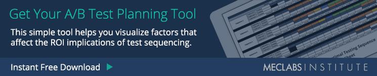 Test-planning-tool