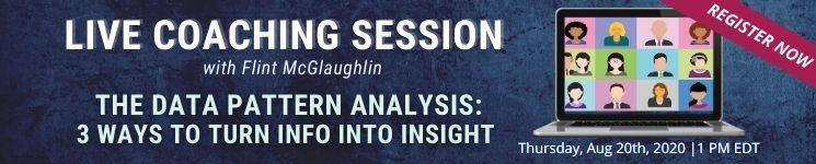 coaching session DPA tool