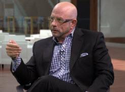 Flint McGlaughlin Interview Digital Subscriptions