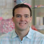 Brett Billick