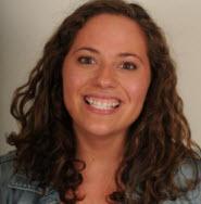 Courtney Eckerle