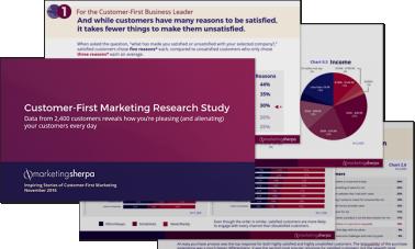 customer-research-survey