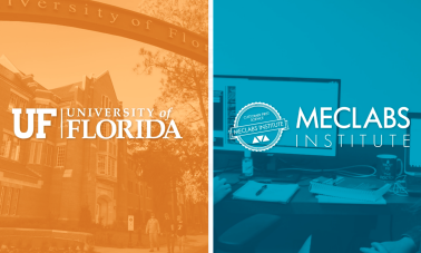 University of Florida and MECLABS Institute