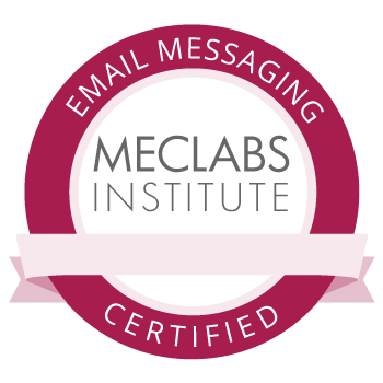 Email Messaging Online Certification Course
