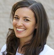 Pamela Jesseau