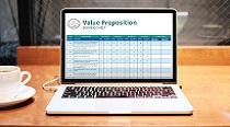 Value-Proposition-Toolbox
