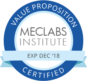 value-proposition-course