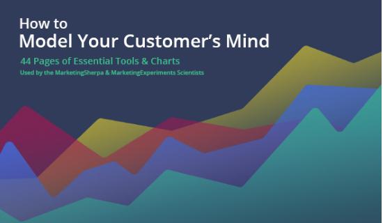 model-customers-mind