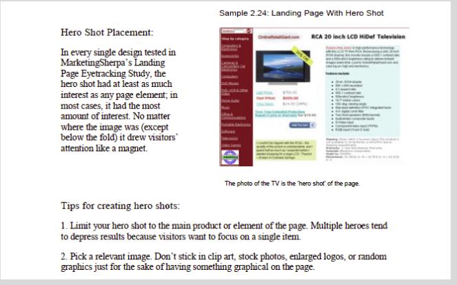 landing page handbook 4