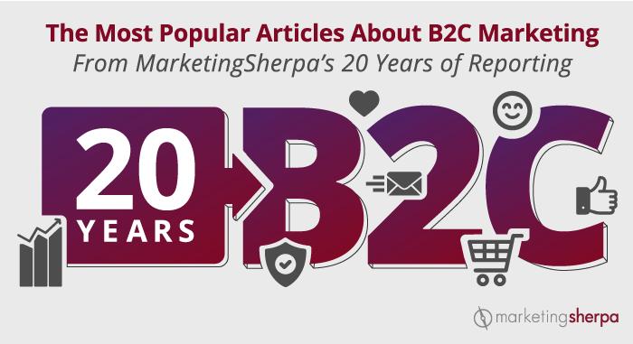 sherpa 20 yrs of publishing top b2c posts