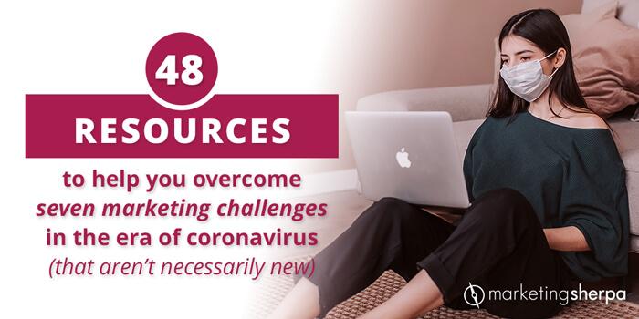 overcome coronavirus