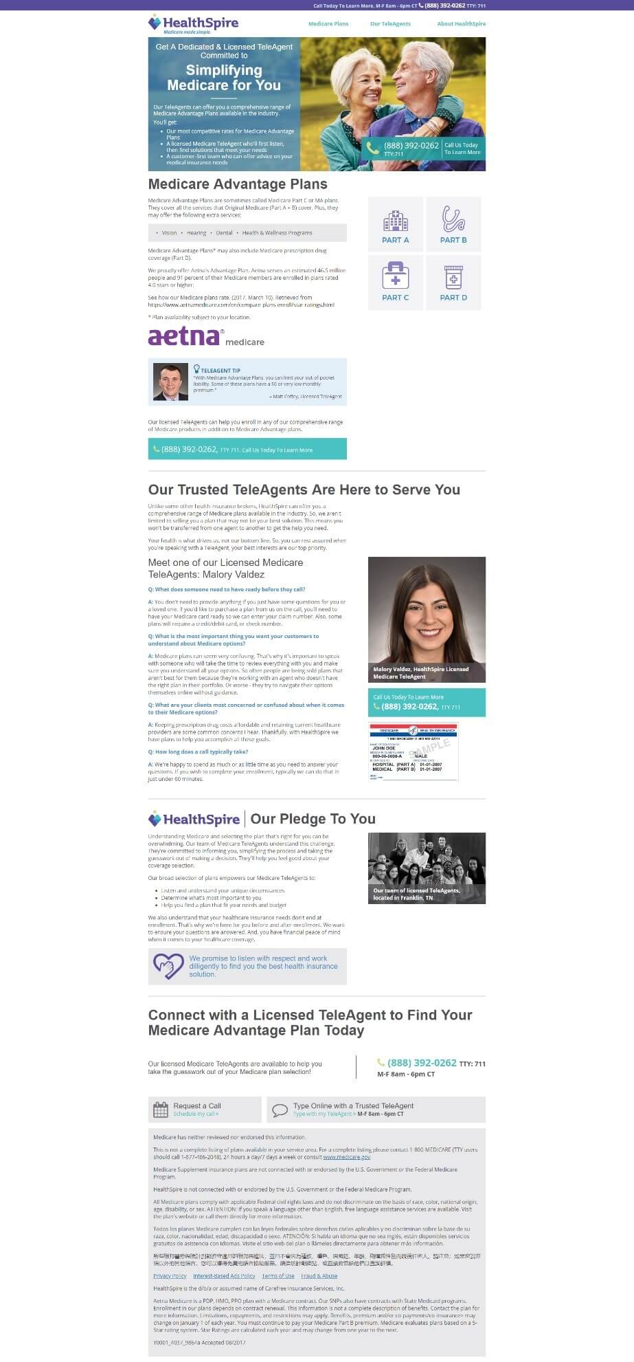 8 positive change case studies-1 tinified
