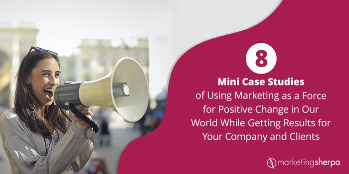 8 positive change case studies-hero