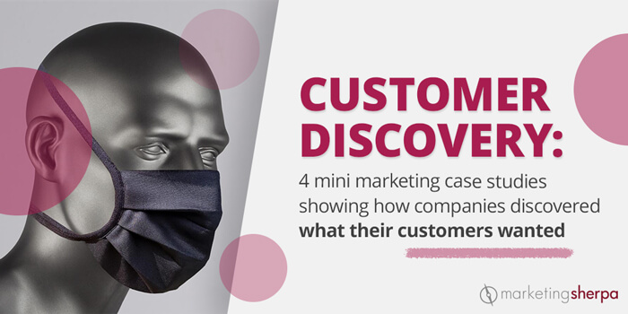 discovering what customer want-hero
