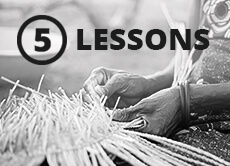 5-lessons-HP