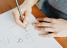 branding lessons - hp