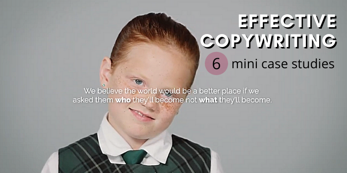effective copywriting-hero2