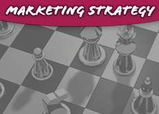 Marketing Strategy: 5 successful (and 1 failed) strategic approaches to everyday marketing challenges