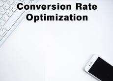 Conversion Rate Optimization: 4 quick CRO case studies to help you increase revenue, mobile conversion, and site searches
