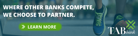 Creative Sample #7: Mid-funnel ad for bank