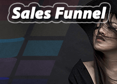 """Sales Funnel: 3 case studies with tips on how to say """"no"""" to customers and improve marketing results"""