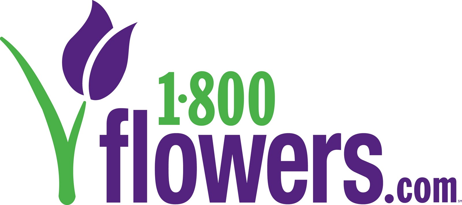 Flowers- New
