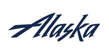 Alaska new