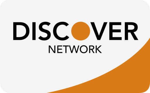 Discover- NEW