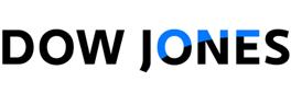 dow jones- new