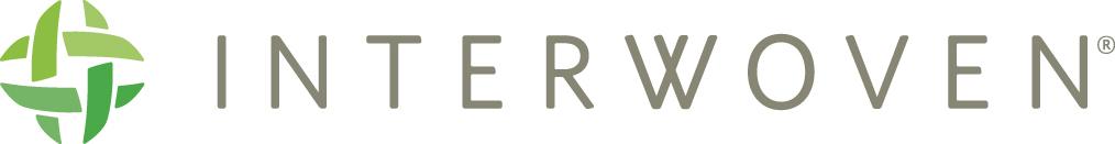 interwoven- new