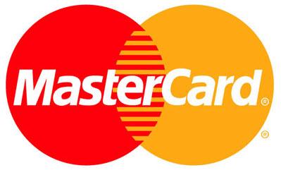 mastercard- new 2