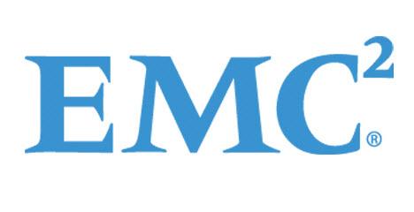 emc- new