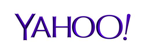 yahoo- new