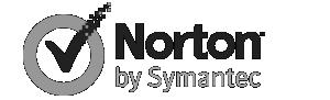 Norton - Company - homepage