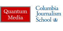 Quantum Media/Columbia Journalism School